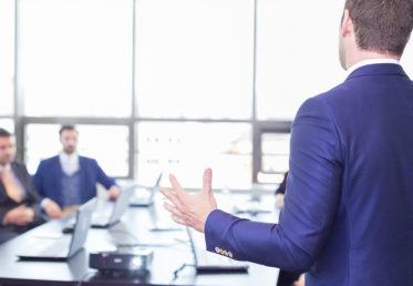 chef-&-ledning-samtalar